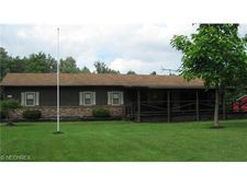 7565 Smalley Rd, Windham, OH 44288