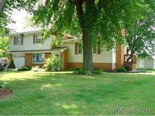 2044 County Road 90, Alger, OH 45812