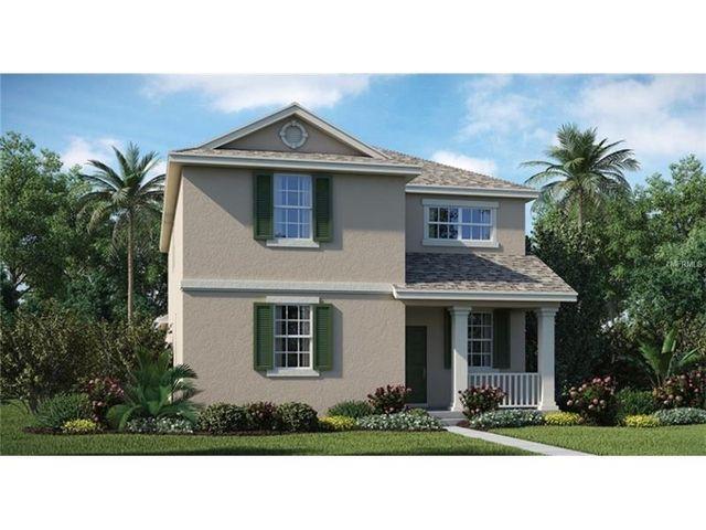 7719 purple finch st winter garden fl 34787 new home for sale