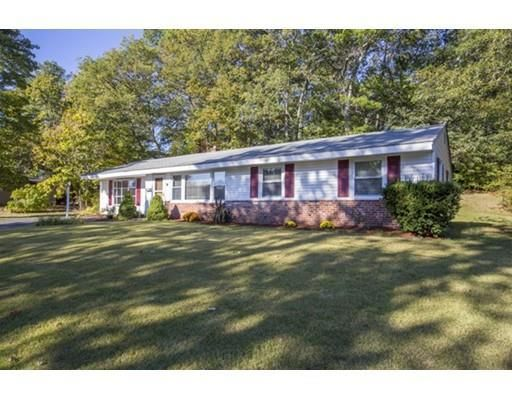 Westborough Homes For Sale Redfin