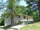 217 N 12TH Street, Kansas City, KS 66102