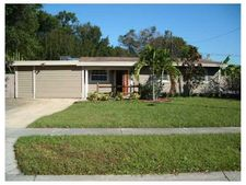 4703 W Leila Ave, Tampa, FL 33616