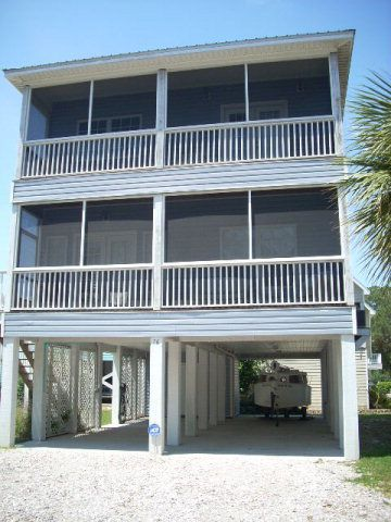 Rent a boat in gulf shores al hotels