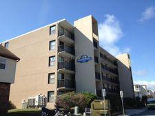 169 Jamestown Rd Unit 10501, Ocean City, MD 21842