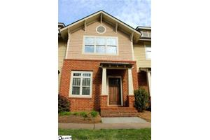 115 S Memminger St, Greenville, SC 29601