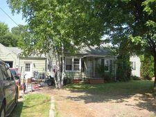 10200 Dixie Hwy, Fair Haven, MI 48023
