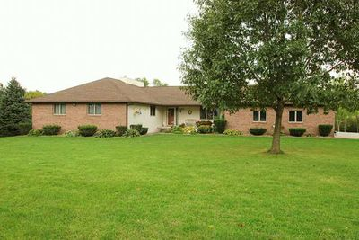 8283 Se 26th Ave, Runnells, IA