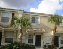 5024 Palmbrooke Cir, West Palm Beach, FL 33417