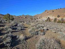 08 Highway 341, Silver City, NV 89428