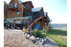 36528 Terrace Ct, Polson, MT 59860