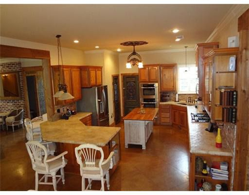images of kitchen island 100 lighthouse pt slidell la 70458 realtor 174 18777