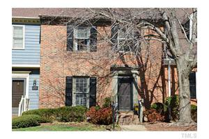 429 Weathergreen Dr, Raleigh, NC 27615