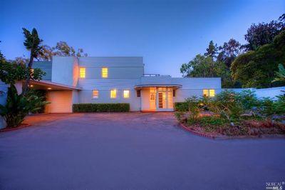395 Oak Ave, San Anselmo, CA 94960