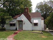 2721 N 46th St, Kansas City, KS 66104