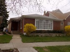 6636 N Odell Ave, Chicago, IL 60631