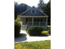 1 Rogers Ave, Milford, CT 06460