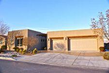 5009 San Adan Ave Nw, Albuquerque, NM 87120