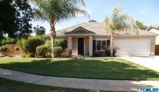 922 W James Ct, Visalia, CA 93277