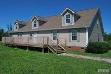 1162 Willeyton Rd, Gates, NC 27937