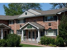 100 Middleton Rd Unit Ma02, Bohemia, NY 11716