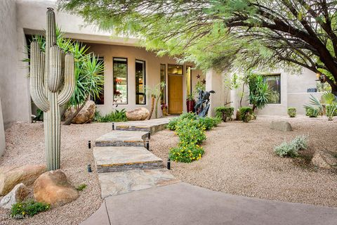 5850 N 30th St, Phoenix, AZ 85016