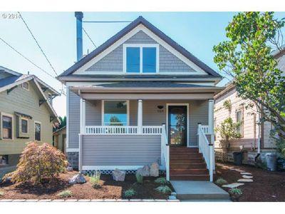 3115 Se 20th Ave, Portland, OR