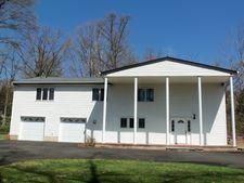 837 Bluestone Ln, Bridgewater Twp, NJ 08807