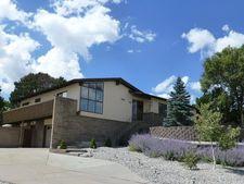 363 Kimberly Ln, Los Alamos, NM 87544