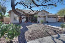 14659 S 25th Way, Phoenix, AZ 85048