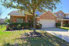 14815 Olde Manor Ln, Houston, TX 77068