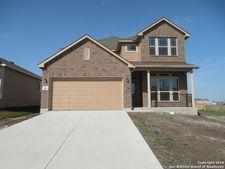 2975 Nicholas Cv, New Braunfels, TX 78130