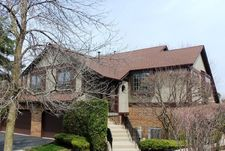 13489 Turtle Pond Ln, Palos Heights, IL 60463