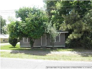 329 E Ascension St, Gonzales, LA