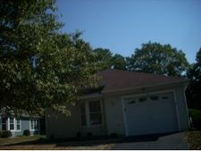 110 Pine Oak Blvd, Barnegat, NJ 08005