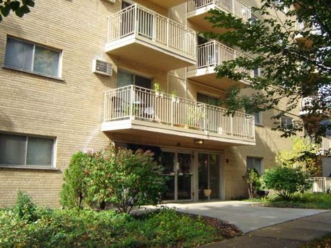 115 Marengo Ave Apt 203, Forest Park, IL 60130