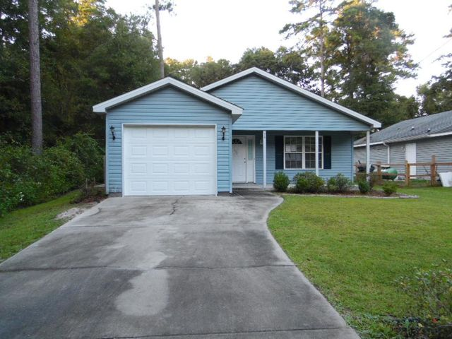 50 cayuse dr crawfordville fl 32327 home for sale and