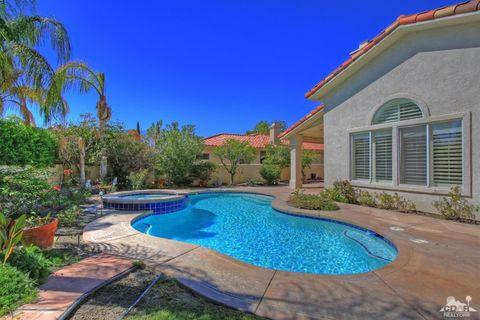 69766 Camino Pacifico, Rancho Mirage, CA 92270