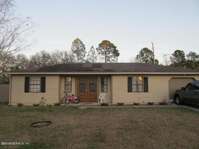 2646 pinewood blvd e middleburg fl 32068 home for sale