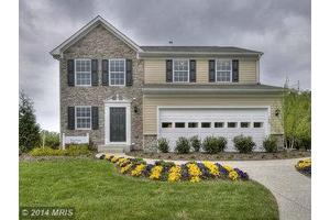 134 Cool Springs Rd, North East, MD 21901