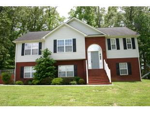 1637 Farmington Dr, Cookeville, TN