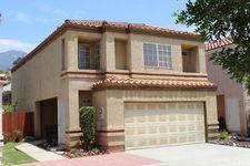 824 Highland Ave, Duarte, CA 91010