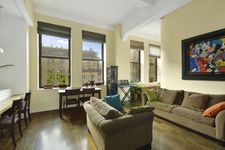 11 E 36th St # 905, New York City, NY 10016