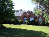 1111 Conservancy Dr W, Tallahassee, FL 32312