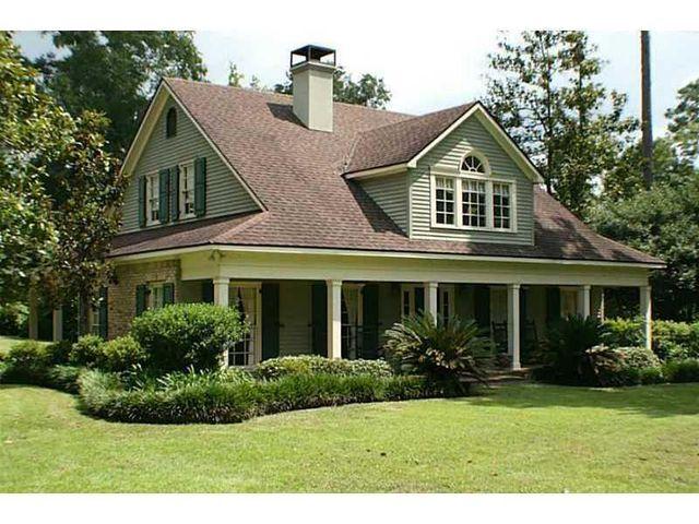 838 Podrasky Rd Lake Charles LA 70611 Home For Sale Real Estate R