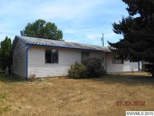 780 N 5th St, Aumsville, OR 97325