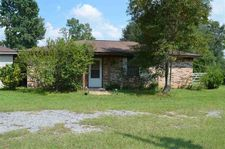 4967 County Road 474, Kirbyville, TX 75956