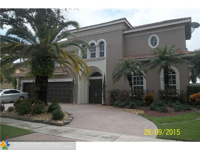 7070 nw 71st mnr parkland fl 33067 home for sale and