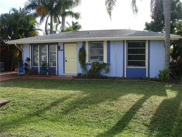 2639 bridgeview st matlacha fl 33993 home for sale and