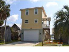 6203 Big Daddy Dr, Panama City Beach, FL 32407