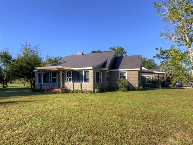 2360 mikler rd oviedo fl 32765 home for sale and real